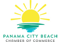 Panama City Beach Chamber of Commerce Member
