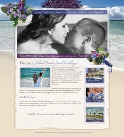 Islandsandsbeachweddings