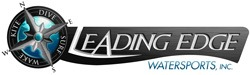 Leading Edge Watersports Logo