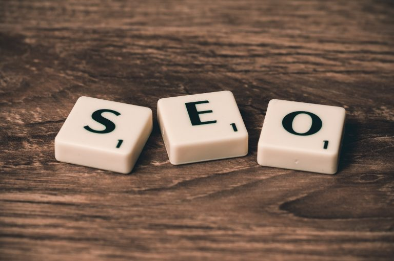 SEO Tips for 2020