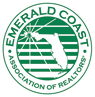 ECAR - Emerald Coast Association of Realtors