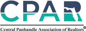 CPAR Central Panhandle Association of Realtors