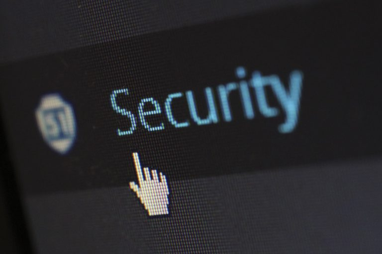 Website Security: Practices and Tips